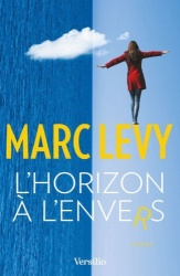 M. Levy - L'horizon à l'envers