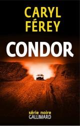 C. Férey - Condor