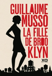 G. Musso - La Fille de Brooklyn