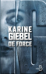 K. Giebel - De Force