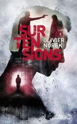 O. Norek - Surtensions