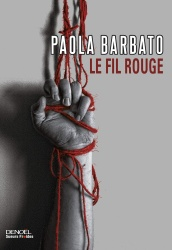 P. Barbato - Le fil rouge