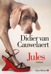 D. Van Cauwelaert - Jules