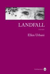 E. Urbani - Landfall