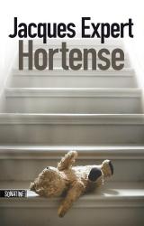 J. Expert - Hortense