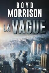 B. Morrison - La vague