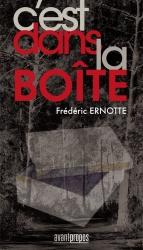 F. Ernotte - C'est dans la boite