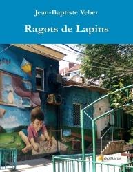 JB Veber - Rabots de Lapins
