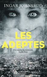 I. Johnsrud - Les Adeptes