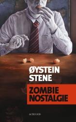 O. Stene - Zombie Nostalgie