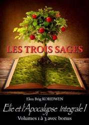 EBK - Les Trois Sages (EELA 1)