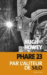 H. Howey - Phare 23