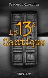 F. Clémentz - Le 13e Cantique