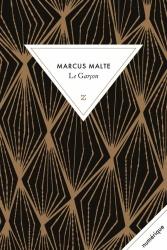 M. Malte - Le Garçon