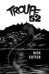 N. Cutter - Troupe 52
