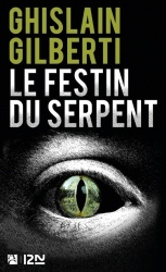 G. Gilberti - Le festin du serpent