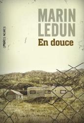 M. Ledun - En douce