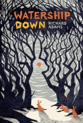 R. Adams - Watership Down