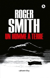 R. Smith - Un homme à terre