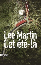 L. Martin - Cet été-là