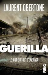 L. Obertone - Guerilla