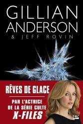 G. Anderson & J. Rovin - Rêves de glace