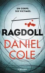 D. Cole - Ragdoll