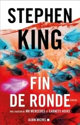 S. King - Fin de Ronde