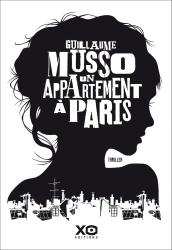 G. Musso - Un appartement à Paris
