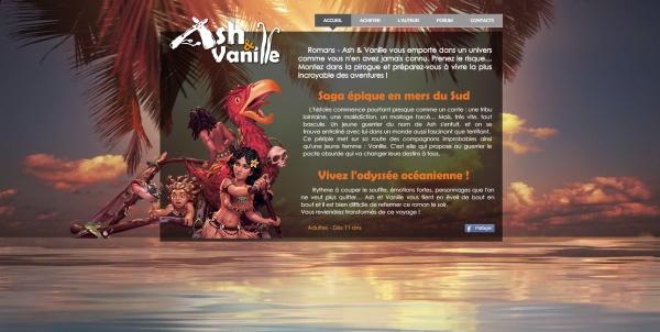 ashetvanille.com
