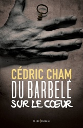 C. Cham - Du Barbelé Sur Le Coeur