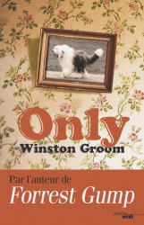 W. Groom - Only