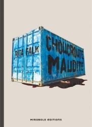 R. Falk - Choucroute Maudite