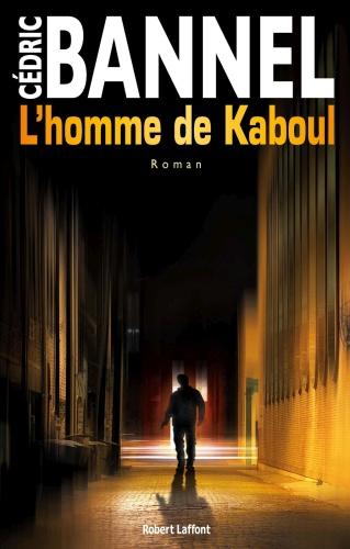 C. Bannel - L'homme de Kaboul