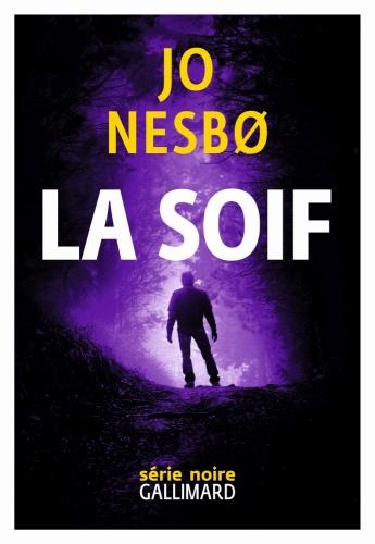 J. Nesbo - La Soif