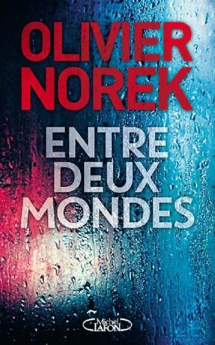 O. Norek - Entre Deux Mondes
