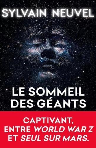 S. Neuvel - Le sommeil des géants