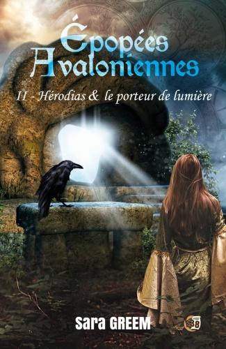 Hérodias & Le Porteur De Lumière