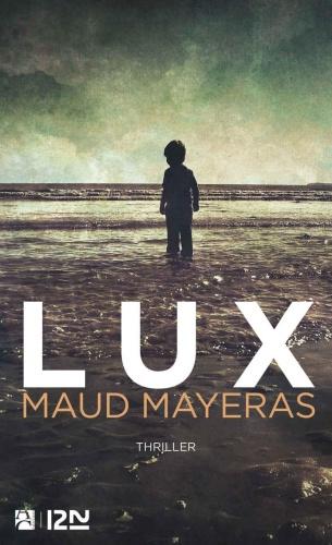 M. Mayeras - Lux