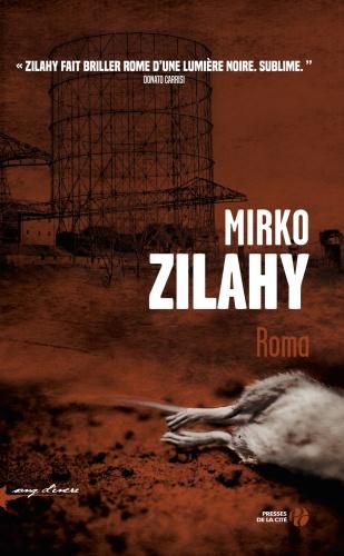 M. ZIlahy - Roma