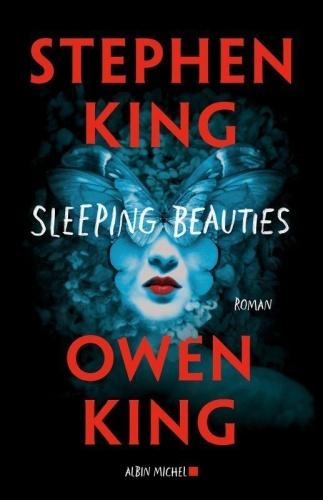 S. & O. King - Sleeping Beauties