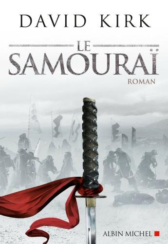 D. Kirk - Le Samouraï