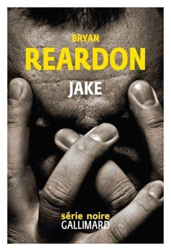 B. Reardon - Jake
