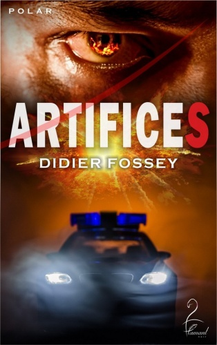 D. Fossey - Artifices