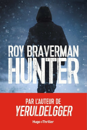 R. Braverman - Hunter