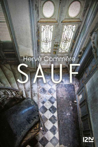 H. Commère - Sauf
