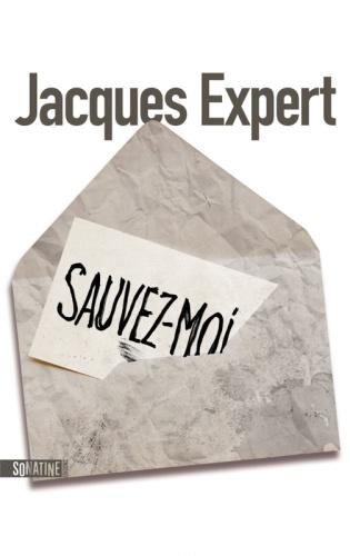 J. Expert - Sauvez-moi !