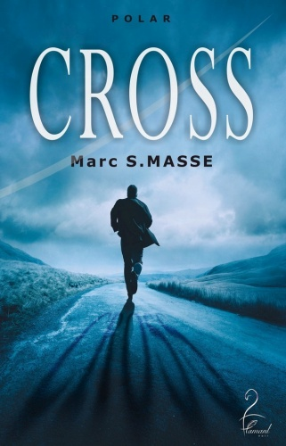 M. S. Masse - Cross