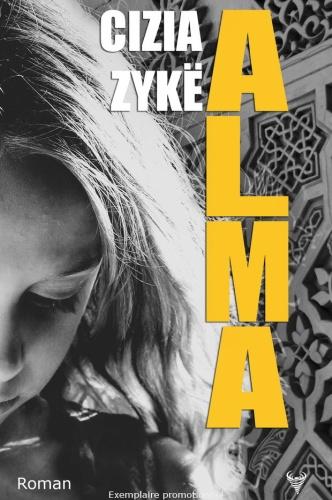 C. Zykë - Alma
