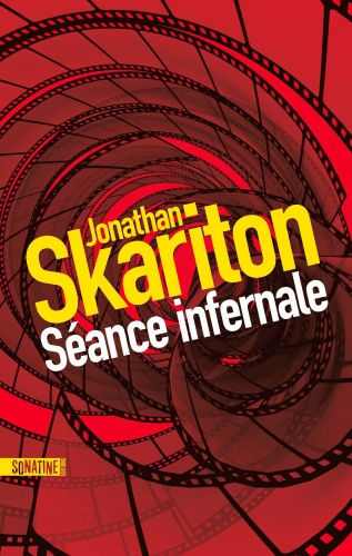 L. Skariton - Séance Infernale